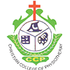 Christian College of Physiotherapy, Kanyakumari
