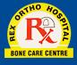 REX Ortho Hospital