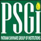 Patiram Shivhare Nursing College