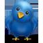 S�gueme en Twitter