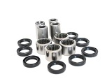 Linkage Bearings and Seals Kit Honda TRX400EX 1999-2009