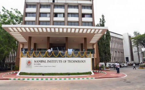 Manipal Institute Of Technology, Manipal Image