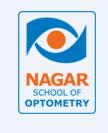 Nagar School Of Optometry, Ahmedabad