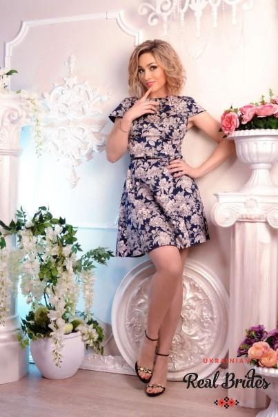 Photo gallery №3 Ukrainian lady Tatiana