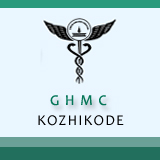 Government Homoeopathic Medical College, Kozhikode