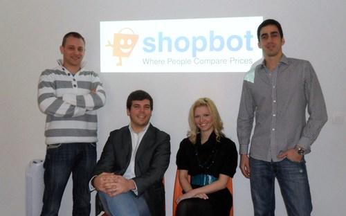 Producteev_photo_-_shopbot
