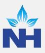 Narayana Multispeciality Hospital