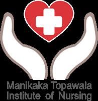 Manikaka Topawala Institute Of Nursing