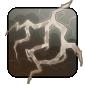 lightningshade.png
