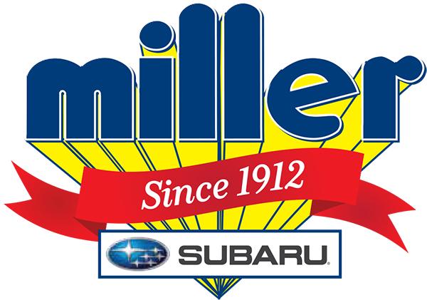 Miller Transportation Group