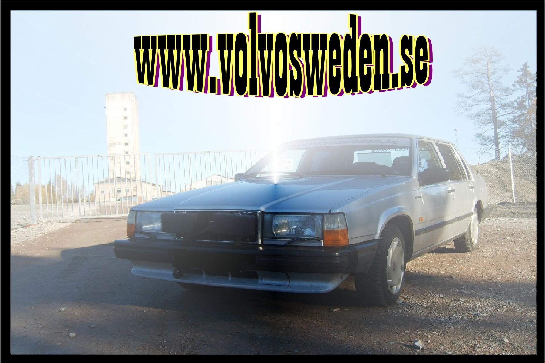 dl.dropboxusercontent.com/s/shc4l1b1lrx3j02/002_1.jpg