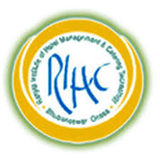 Ranjita Institute Of Hotel Management and Catering Technology, Bhubaneswar