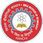 Birla Institute of Technology Extension Center, Noida