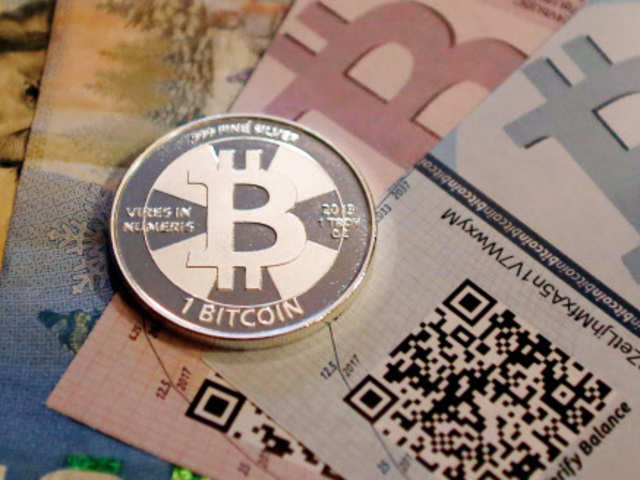Lowest Fees To Buy Bitcoin With Credit Card