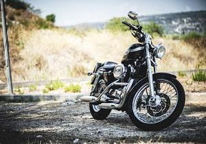 Seguros de Motos Trail Turismo Naked