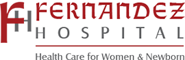 Fernandez Hospital, Hyderabad