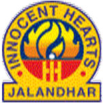 Innocent Hearts Group of Institutions, Jalandhar