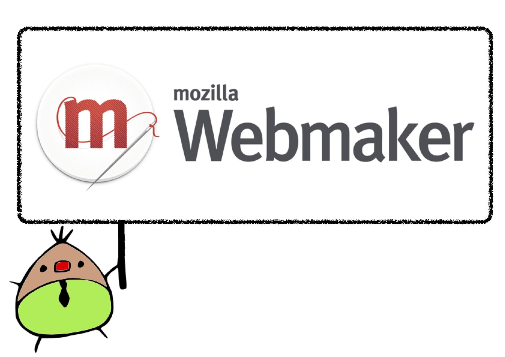 https://dl.dropboxusercontent.com/s/sj2so8mylp1lz2d/webmaker-kyokuri-logo.png?token_hash=AAH5cClC2P3W4xpIEV8r2Ut682RBYqgq46qPzy1lW9dP9g