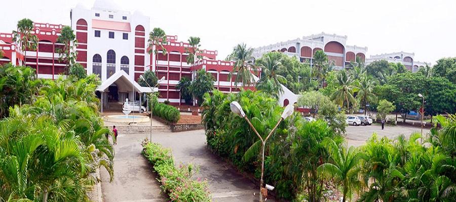 MES College of Engineering, Kuttippuram, Malappuram