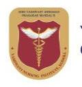 Yashwant College of Nursing, Kodoli