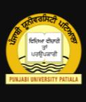 Punjabi University, Patiala