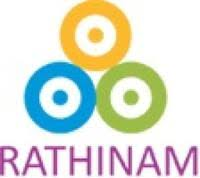 Rathinam College of Arts and Science, Coimbatore