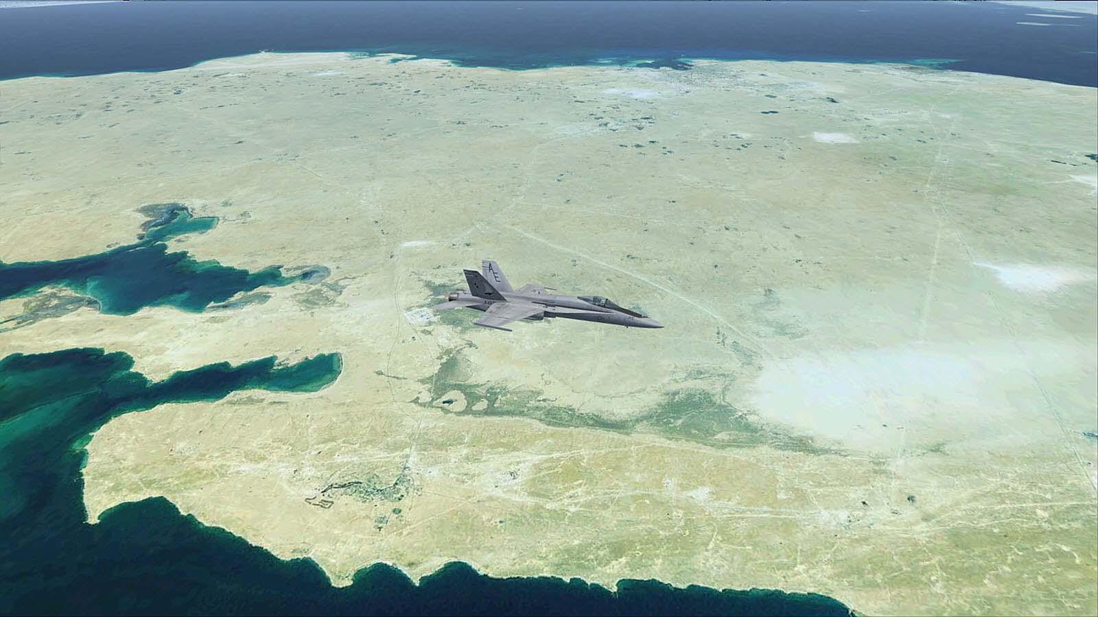 qatar19.jpg