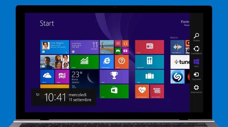 windows-8.1-startscreen