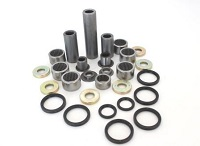 Linkage Bearings and Seals Kit Kawasaki KX250F 2006-2012