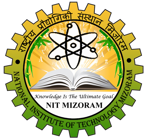 NIT (National Institute of Technology), Aizawl
