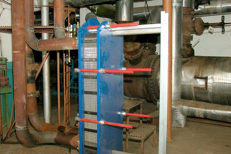 Теплообменник альфа лаваль м15 bfg8 теплообменник сетевой изоляция