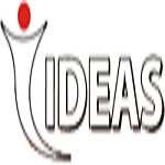 Ideas Nursing College, Gwalior