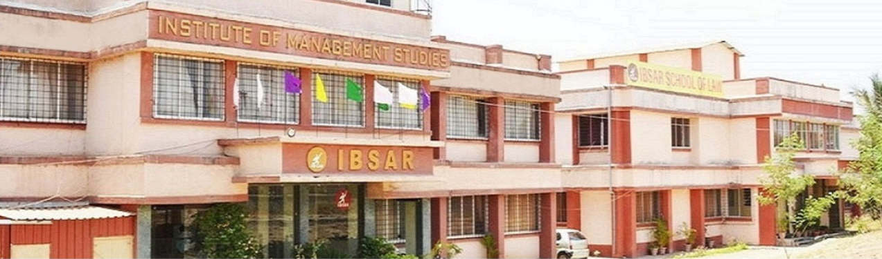IBSAR Group of Colleges, Karjat Image