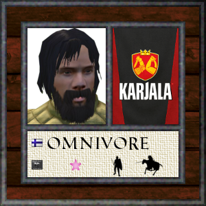 Roster_Omnivore.png