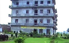 Baba Kundan Rural College of Education
