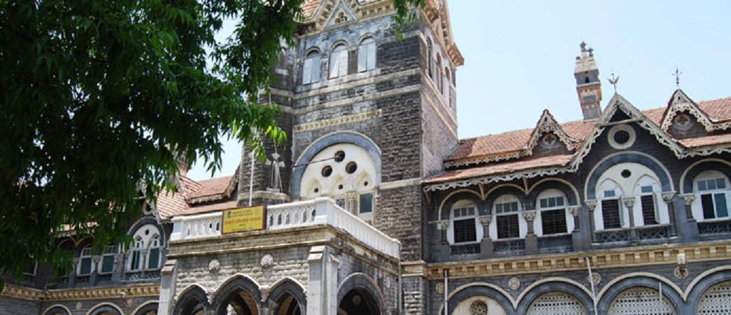 Rajashree Chatrapati Shahu Maharaj Government Medical College, Kolhapur Image