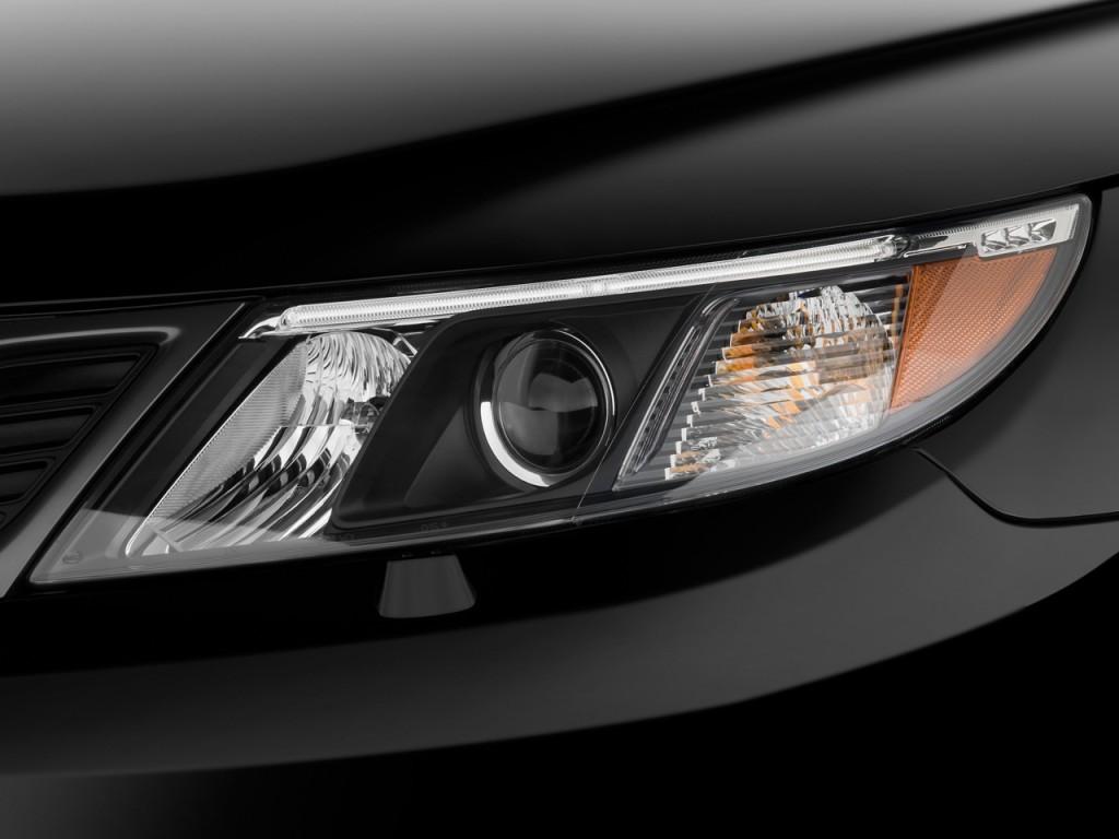 https://dl.dropboxusercontent.com/s/snb6if1pkuuj8k3/2008-saab-9-3-4-door-sedan-turbox-headlight_100299921_l_zpsijzuhg38.jpg?dl=0