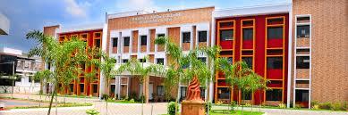 Bharata Mata College of Commerce and Arts, Aluva Image