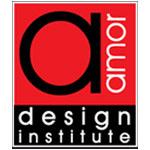 Amor Design Institute, Ahmedabad