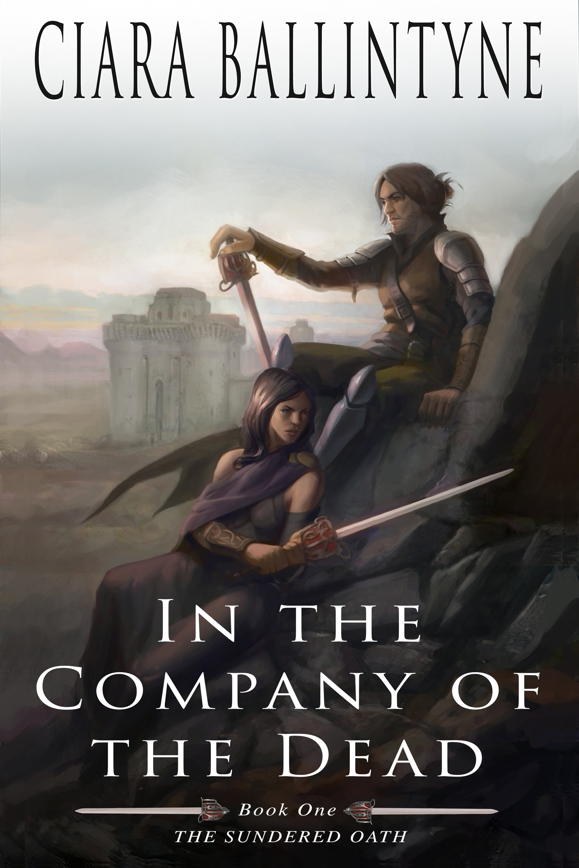 InTheCompanyOfTheDead_300dpi_1842x2763 FINAL