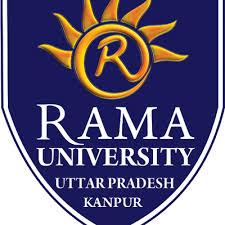 Faculty of Nursing Rama University