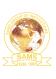Sams Institute Of Hotel Management, Varanasi