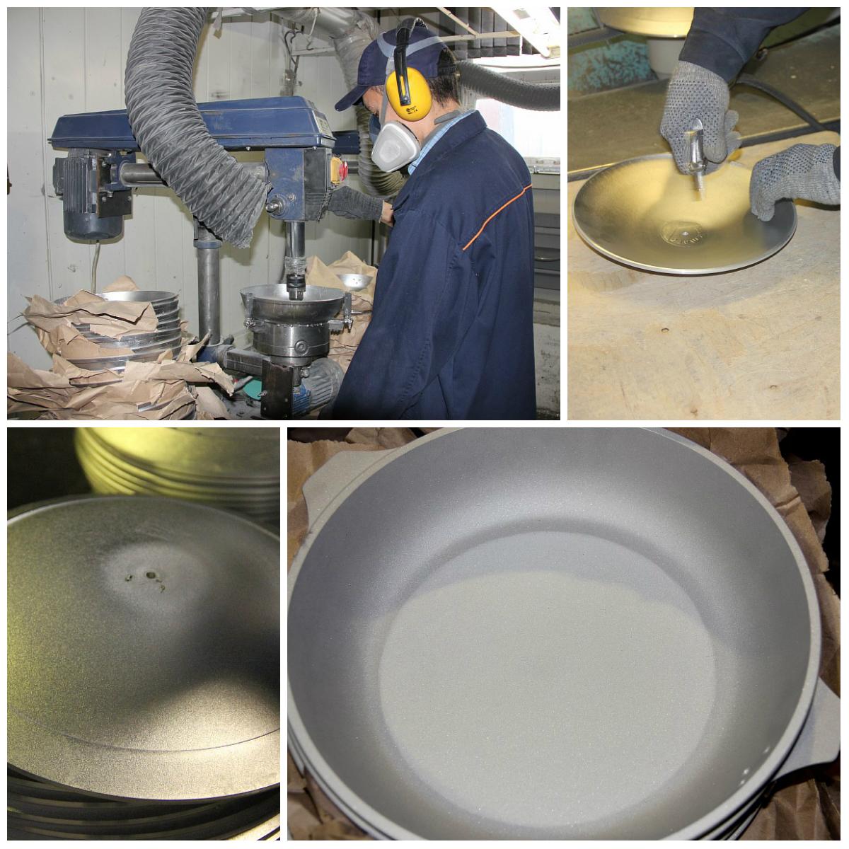 Kukmara, завод, Кукмор, фотография, Аксанов Нияз, kukmor, жж, lj, производство, литая посуда, сковородки, казан,жаровни,посуда,