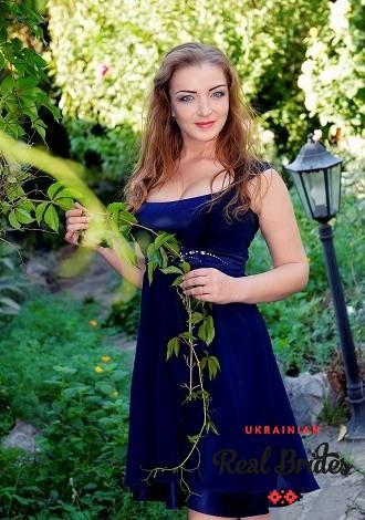 Photo gallery №1 Ukrainian women Nadezhda