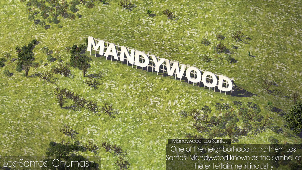 Mandywood%20Sign%202.jpg