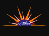 Gyanodaya Institute Of Nursing