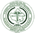 Government  Dental College and Hospital, Jaipur