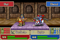 Knight_Lord_sample.png
