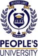 People's Dental Academy, Bhopal
