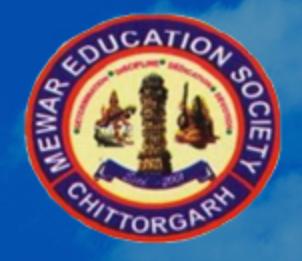 Mewar Girls Institute Of Nursing